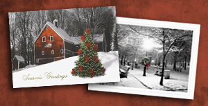 Other Holiday Cards